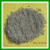Engrais de superphosphate, phosphate superbe triple de TSP
