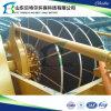 Keramische Vakuumfilter-Maschine für die Goldmine-Entwässerung