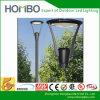 De LEIDENE van Hombo Lamp van de Tuin. | (Hb-035-50W)