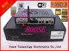 Dreambox 800se SIM2.10 Karte und m-Tuner