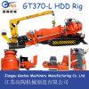 37t Pipe-Laying machine de forage souterrain