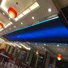 Schermo dell'interno di colore completo P2.5 LED di HD per video visualizzazione