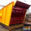 Yk Multi 갑판 Vibrating Screen (4YK-2160)
