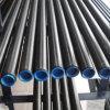 包装Pipe/OCTG/Seamless鋼鉄Pipe/APIの管