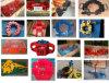 Traitement manuel Tools-Elevator, feuillets, pinces, colliers de serrage de la sécurité, de bagues, colliers de serrage