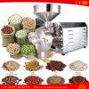 Промышленной машина листьев чеснока Moringa кофеего малой высушенная специей меля