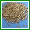 DAP Chemische producten, Meststof van het Fosfaat van het Diammonium