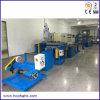Automatisches elektrisches Drahtseil, das Maschine herstellt