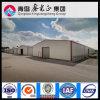Almacén económico de la estructura de acero de la solución (SSW-338)