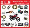 Fornecedor de Fábrica Especial de Peças de Motocicleta