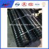 China-Rückholreinigung DurchRichtung Spirale-Rollen-Hersteller