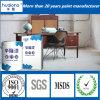 Hualong Vorhang-Anti-Gelber UVprimer