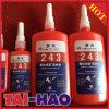 Th243 Lijm van de Weerstand van Lockers&Sealant van de Draad de Chemische