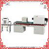 Wtn-W1000 Machine de test de torsion informatisée pour Dia. Échantillon de 5 à 30 mm
