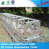 Bundel van de Steiger van het aluminium de Vouwbare voor Verkoop