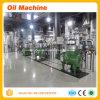 Machine à huile de riz Bran Procédé d'équipement d'extraction d'huile de fraisage au riz