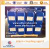 Aminovinylkleber-Alkylacyl-Phenyl- Siliziumwasserstoff-Produkt-Liste