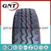 Heavy Duty Radial Truck Tire with Tube and Flap 1200r24