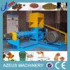 машина частицы лепешки питания оборудования цыплятины 500-700kg/H акватическая