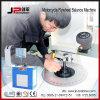 Jp Jianping Rotor Flywheel Motorcycle Flywheel To balance Machine