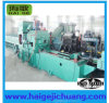 De Machine van de Schil van de Staaf van het roestvrij staal of het Draaien Machine voor Verkoop