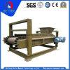석탄 또는 시멘트 플랜트를 위한 ISO 증명서 속도 조정가능한 양이 많은 공급 컨베이어 또는 벨트 무게 지류