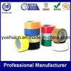 Various Colors와 Sizes를 가진 덕트 Tape 또는 Cloth Tape