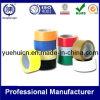 Клейкая лента для герметизации трубопроводов отопления и вентиляции или Cloth Tape с Various Colors и Sizes