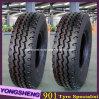 Reifen des Verkaufsschlager-900r20 TBR