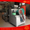 Hohe Bekehrt-Verhältnis-Kohlenstaub-Brikett-Maschine