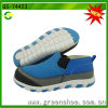 Nouveau mode de confortables chaussures occasionnel des enfants (GS-74423)