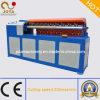 Machine de découpage de papier automatique de noyau