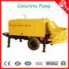 40m3/H Concrete Pump, Concrete Pump Trailer, Concrete Conveying Pump