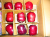 La alta calidad China Huaniu fresco Apple