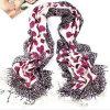 De Sjaal van de manier - SGS711