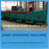 Ligne de lavage de sable