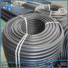 Pipes normales du HDPE ISO4427 pour l'approvisionnement en eau fabriqué en Chine
