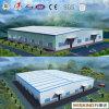 販売のためのプレハブの鋼鉄モジュラー建物