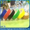 화가와 훈장을%s 다채로운 크레이프지 보호 테이프