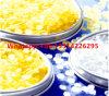接着剤、特に熱い溶解の接着剤のための石油の炭化水素のAliphticの樹脂C5 (HMA)