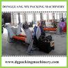 Soporte de rodillo de molino hidráulico del corrugador del acero de bastidor de la alta calidad para hacer el rectángulo del cartón