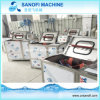 純粋なミネラルバレル水5ガロンの洗浄の機械装置