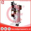よい販売のプロジェクション溶接機械自動溶接機械