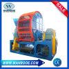 Ontvezelmachine van de Band van het Afval van de goede Kwaliteit de Rubber Scherpe