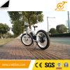 26 '' bici eléctrica gorda de la playa de la nieve de la bici 48V 1kw