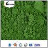 [كولورتك] [كروميوم وإكسيد] اللون الأخضر صبغ صاحب مصنع