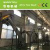 PP PE пластиковую пленку горячая линия для мытья стеклоомывателя