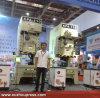 Máquina da imprensa de formação do metal de Ningbo Xieduanpress 110ton