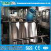 ligne remplissante de machine de remplissage du minerai 5gallon/bouteille d'eau/eau