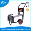 Berufspreiswerte Hochdruckauto-Unterlegscheibe des kupfer-150bar 2200W
